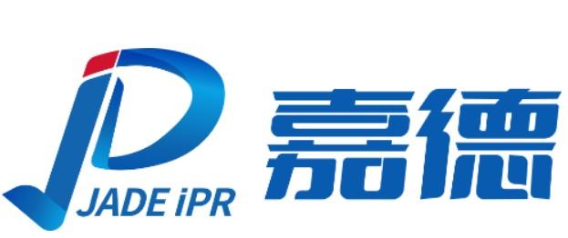 混合CPU和模拟内存AI处理器的发明专利解析