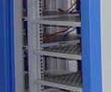 电信系统中心机房防雷的措施和保护处理方案