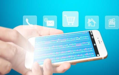 全球智能手机的竞争焦点正转向价格