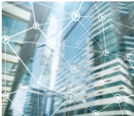 中国移动通信覆盖越来越广 网络打通智慧生活
