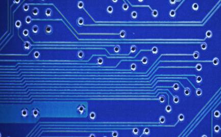 如何对PCB进行散热处理