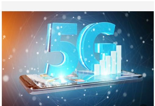 5G+人工智能如何为用户提供更好的产品体验?