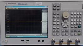 射頻儀器的正確使用方法和如何避免故障產生
