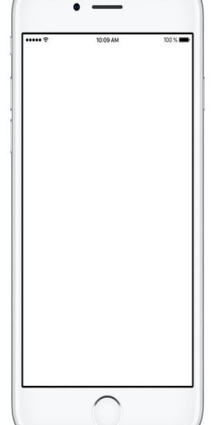 iPhone 12/Pro两款设备的电池可以互换