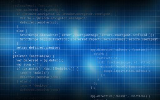世界上最深奥的编程语言有哪些
