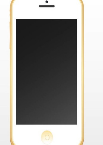 iPhone12系列首次支持5G,但通讯能力仍有差距
