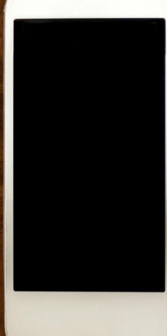 华为Mate40的发布让苹果的形象扫地