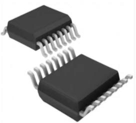 低功耗多通道數字隔離器ISO7041的特點及應用分析