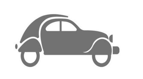 中美自动驾驶出租车里程碑事件汇总