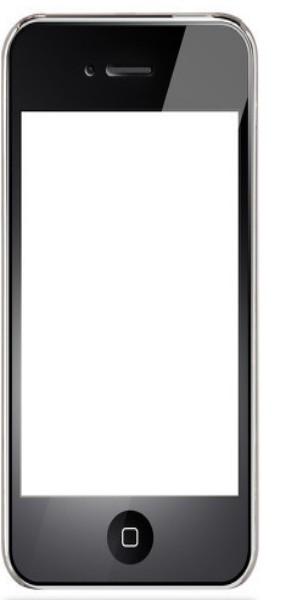 苹果iPhone手机在参加电商平台的补贴活动?