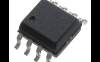 微功率运算放大器MAX4040/44的性能特点和应用范围