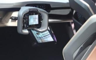 Locomation近日宣布,计划在2022年实现自动驾驶卡车商业化