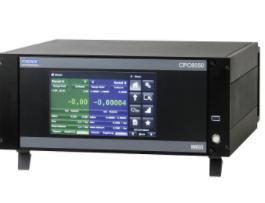 压力控制器CPC6050的的功能特点及应用领域