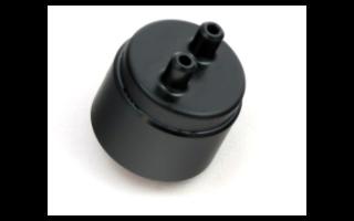 CO2传感器SprintIR-6S的特点优势和应用分析