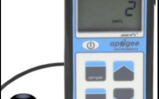 MQ-210量程仪的产品规格、特点和应用分析