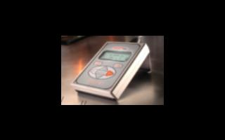 高端热特性分析仪KD2 Pro的工作原理、特点优...