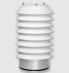 空气质量变送器AQT400系列的特性优势和应用范...