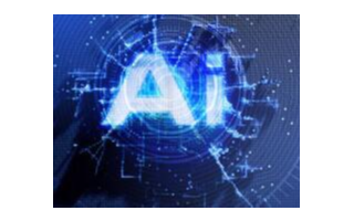 未來人工智能將更好地服務于人類