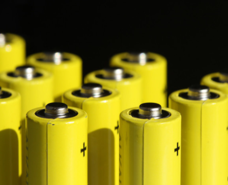 韓企發明新型電池,充電十分鐘續航800公里