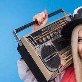 2020年智能音箱市场销量达到4020万台