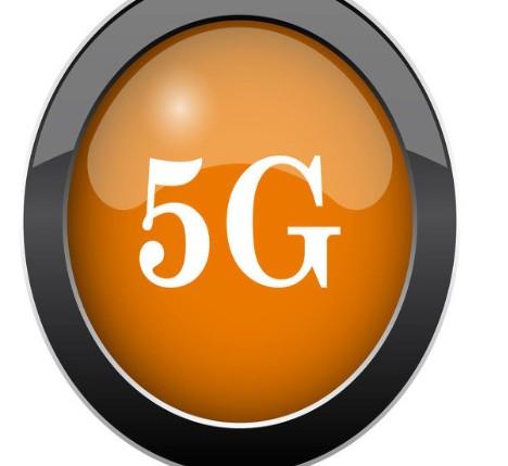 全球首套矿用高可靠5G专网系统问世
