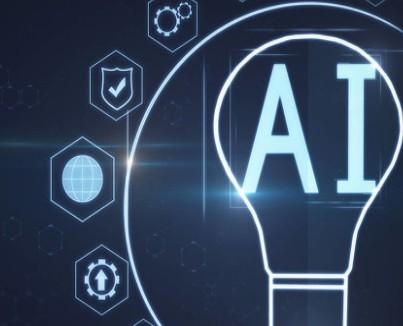 AI走进工业物联网之后有什么影响?