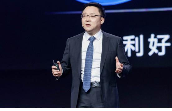 科大讯飞怎么看人工智能产业生态?