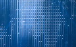 LitePoint宣布IQgig-5G测试系统可用于测试小型蜂窝基站