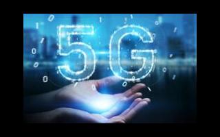 瑞典宣布不能使用华为5G设备,将带来哪些后果
