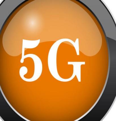 这个新数学公式对5G有什么作用?