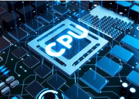 Intel表态:已成功部署修复程序,在7nm工艺...