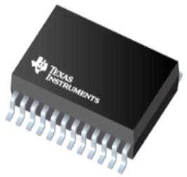 UCC28950增強型移相控制器的性能特點及作用