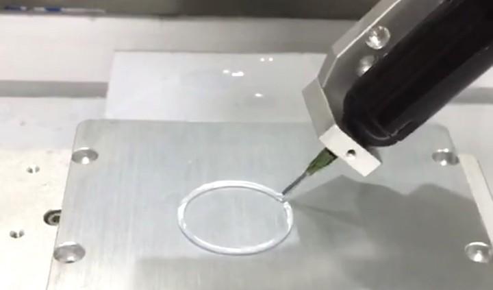 细说UV胶水的粘度,它的影响因素都有哪些