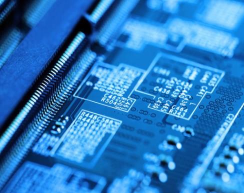 为什么晶体管在电路中用作开关?