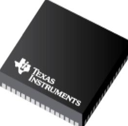 ADS42LB49/69双通道模数转换器的功能特点及应用范围