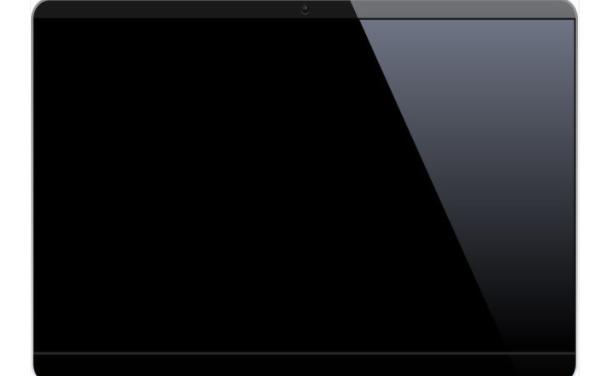 日常LCD液晶显示屏使用注意事项