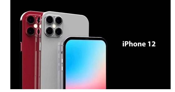 苹果正在重新整顿其在中国市场的渠道,杜绝自家产品...
