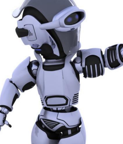本田推出市场上最先进的人形机器人Asimo