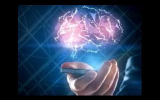 预计2020年人工智能的市场规模能达到200亿