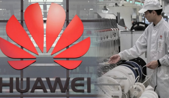 Fastweb决定选择华为作为其5G核心网络的唯...