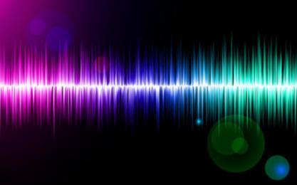 微型超声波电机是什么,它和传统电磁电机有什么区别