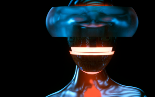 VR虛擬旅游的應用優勢