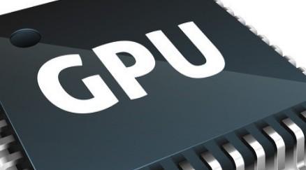 苹果已着手进行新一代A15系列处理器开发