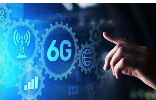 相比5G,6G有望在超高速通信和同时连接设备数量等方面的性能提高10倍
