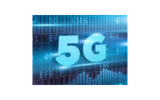 意大利已阻止电信与华为签署5G核心网设备供应合同