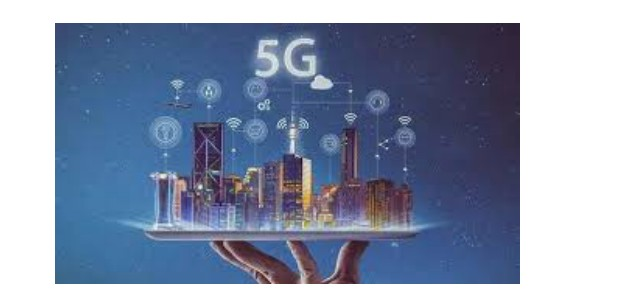 中国电信和中国联通共建共享5G网络,累计开通5G基站33万个