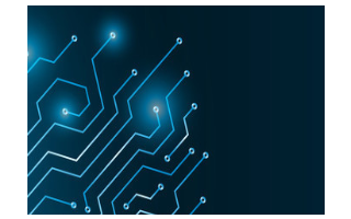 EDA需由点及面突破 国产EDA软件产业逐渐实现点工具从0到1的突破