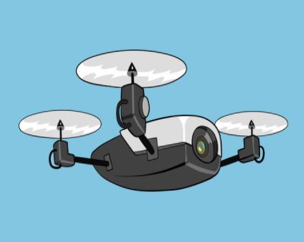 印度加快推进研发隐身无人机,成印度最机密的项目