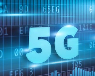 为什么5G手机更耗电?