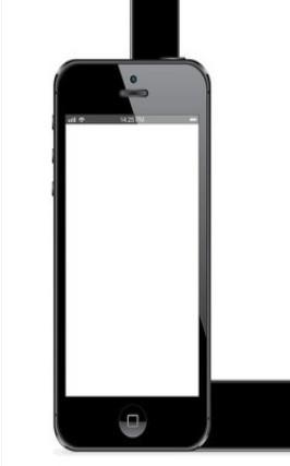苹果取消iPhone充电器的目的是什么?